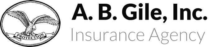 A. B. Gile, Inc. homepage
